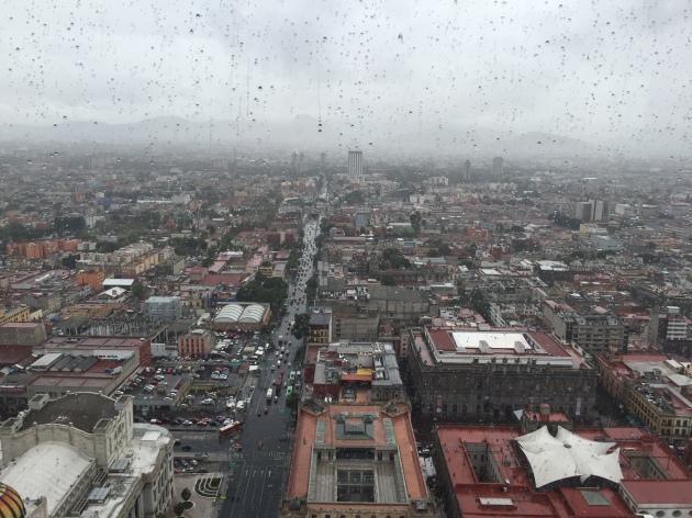 torre rain.jpg
